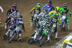 "San Diego SX 2017 • <a style=""font-size:0.8em;"" href=""http://www.flickr.com/photos/89136799@N03/32229249531/"" target=""_blank"">View on Flickr</a>"