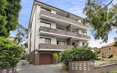 14/50 Warialda Street, Kogarah NSW