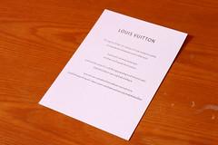 IMG_4652 (pockethifi) Tags: lingling ring card wedding