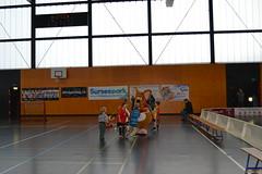 UHC Sursee_F-Junioren_Sursee-Trophy_21