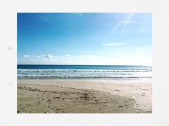 HipstaPrint (Carey Mahoney) Tags: hipstamatic sacoma platja mallorca seashore