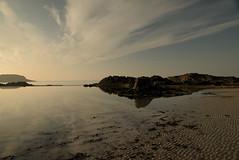 DSC_0052 (massongoulven) Tags: plage beach manche mer ocean nuage cloud