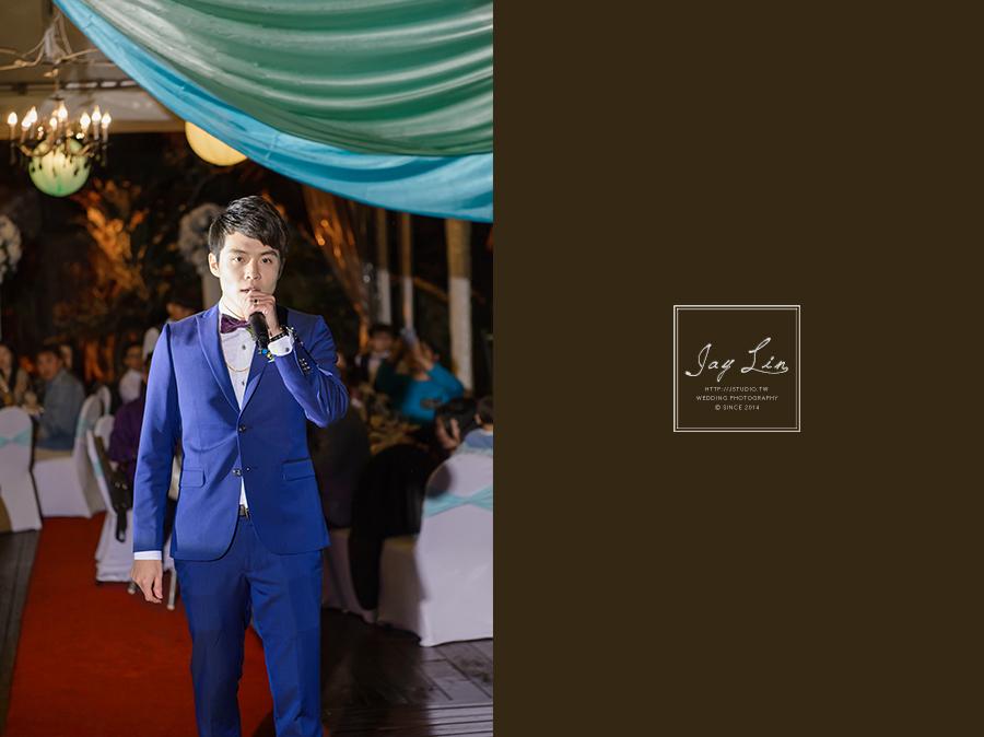 青青花園 婚攝 台北婚攝 婚禮攝影 婚禮紀錄 婚禮紀實  JSTUDIO_0232