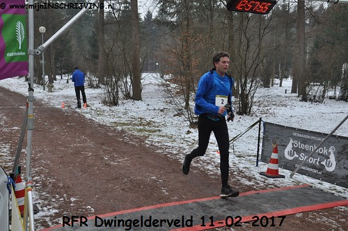 RFR_Dwingelderveld_11_02_2017_0184