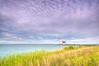 """Lighthouse """"Het Paard van Marken."""" (Alex-de-Haas) Tags: dutch dutcharchitecture dutchskies hdr holland hollandseluchten ijsselmeer marken nederland nederlands nederlandsearchitectuur netherlands noordholland paardvanmarken architecture architectuur beautiful daglicht daylight highdynamicrange lake landscape landschap lighthouse lucht meer mooi schiereiland sky summer vuurtoren water zomer"""