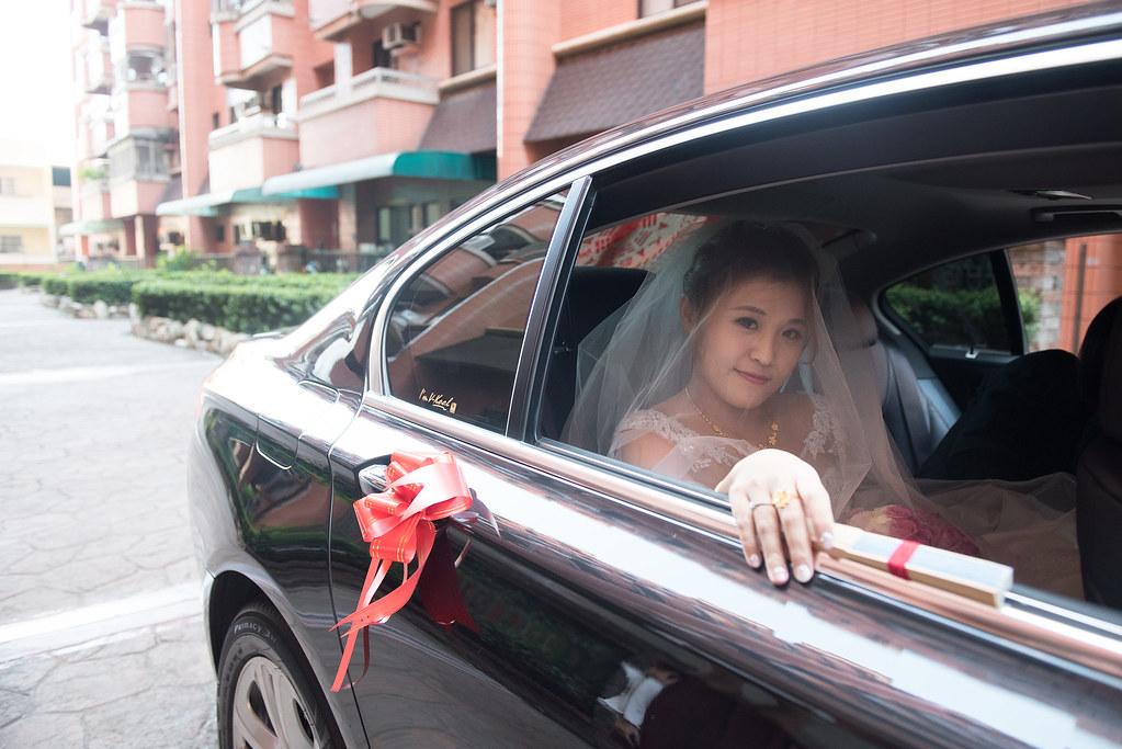 婚禮記錄馨儀與琮淵-134