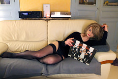 488 (Lily Blinz) Tags: crossdress crossdresser crossdressed travesti transvestite tgirl tv tg tranny transgender transgenre trav trans tranvestite lily lilyblinz blinz
