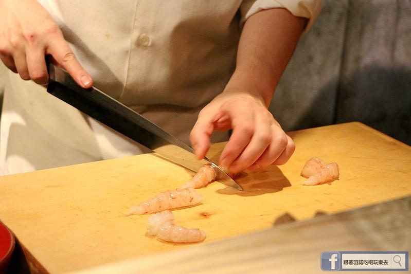 守破離Shu Ha Li日本料理鰻魚飯039