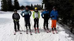 Ski4School2017-002