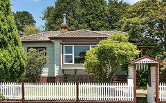 33 Leichhardt Street, Katoomba NSW