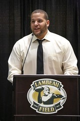Lambeau Lectures-18