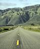 Pacific Coast Highway (Vertical) (Joe Josephs: 3,166,284 views - thank you) Tags: california californiacoast coastal coastline landscape landscapephotography shoreline travel travelphotography westcoast joejosephs outdoors ©joejosephs2017 roads highway pacificcoasthighway scenic roadtrip californialandscape fineartphotography fineartprints outdoorphotography