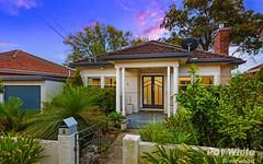 6 Munmurra Road, Riverwood NSW