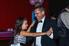 Dance_20161014-193353_2 (Big Waters) Tags: 201617 mountain mountain201516 princess sweetestday daddydaughter dance indian