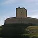 Un castillo ......pero donde ? .......Tiedra