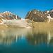 挪威北極熊_5d3_20150731-198-全景.jpg