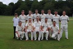"""Birtwhistle Cup Final • <a style=""""font-size:0.8em;"""" href=""""http://www.flickr.com/photos/47246869@N03/20379305264/"""" target=""""_blank"""">View on Flickr</a>"""