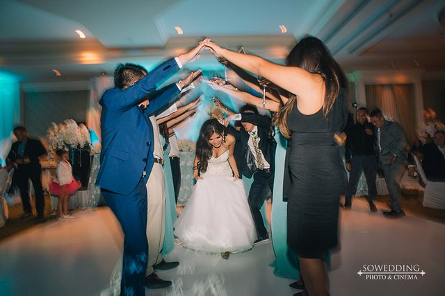 ACLana&CuongWeddingDayHL-HD-0118