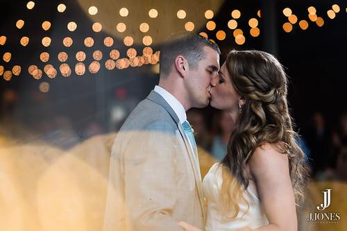 20150704_4th_of_july_huguenot_loft_wedding_1407