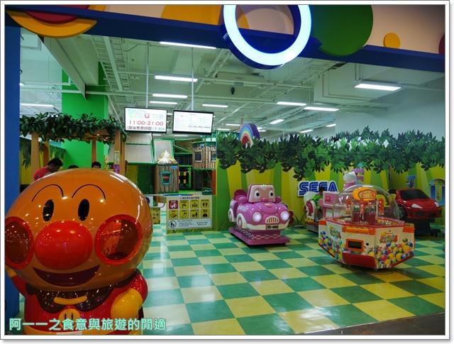 苗栗頭份尚順育樂世界美食購物中心皇廚一品牛排美食街image013