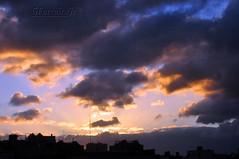 Sunset Portenho... (GFerreiraJr ) Tags: sunset buenosaires nikon prdosol gettyimages nationalgeographic d90 micmarayyo nikond90 flickraward nikonflickraward panoramafotogrfico touraroundtheworld flickrunitedaward gferreirajr sunsetportenho