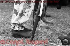 _MG_1114 (canalitapevi) Tags: fotos canon5d catira tradio canon100mm foliadereis itapevi favoritosdacatira catireiros barnabefotografia catiradu prefeituraitapevi
