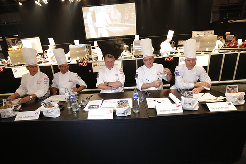 ris-Bocuse d'Or 133