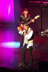 P8290112B (The Real Maverick) Tags: niagarafalls concert fallsviewcasino paulrodgers badco avalonballroom olympusstylus1