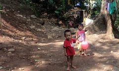 20150727_001 (Subic) Tags: people philippines hash