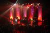 P8290190B (The Real Maverick) Tags: niagarafalls concert fallsviewcasino paulrodgers badco avalonballroom olympusstylus1