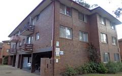 8/40-42 Putland Street, St Marys NSW