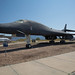 Museo de aviões