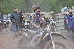 Moto cross dh15