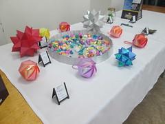 Origami Facatativ (37) (georigami) Tags: paper origami papel papiroflexia