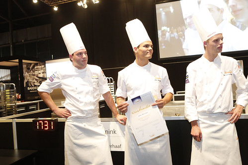 ris-Bocuse d'Or 211