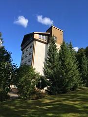 IMG_3703 (annaotto21) Tags: hotel see pilze sonne wald steinbruch sonder eichsfeld finnhtten alteneugewerdenefinnhtten hotelreifenstein