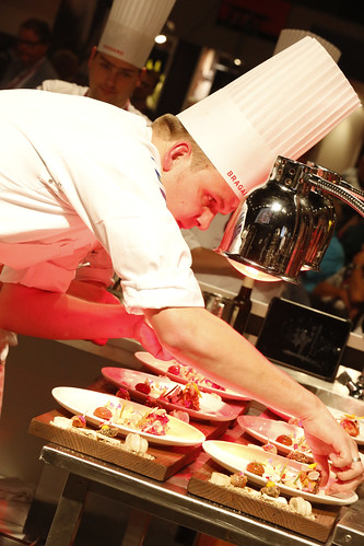 ris-Bocuse d'Or 394