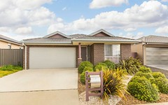 72 Rob Riley Circuit, Canberra ACT