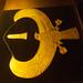 Golden wings-2
