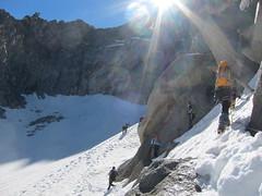 Grand_Parcours_alpinisme_Chamonix-Concours_2014_ (18)