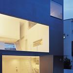 戸建て住宅 ギャラリーの写真