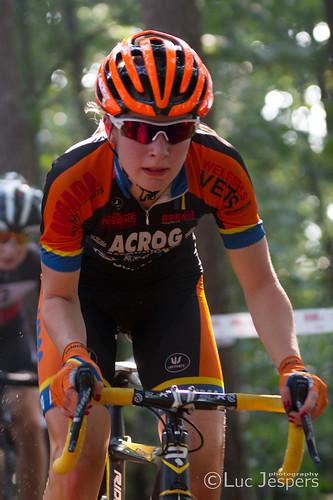 Cyclocross Kasterlee_-131