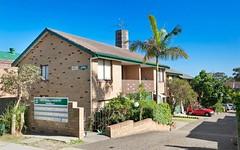 32/226 Beauchamp Road, Matraville NSW