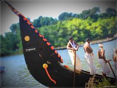 IMG_3999 (|| Nellickal Palliyodam ||) Tags: race temple boat snake kerala krishna aranmula avittam parthasarathy vallamkali parthan palliyodam malakkara nellickal jalothsavam