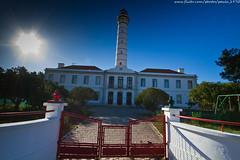 Lighthouse (paulo_1970) Tags: lighthouse farol algarve canon1022mmf3545 vilarealstoantónio canon7d paulo1970