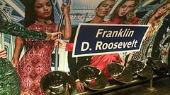 20151103_F D Roosevelt (ixus960) Tags: paris france town capitale