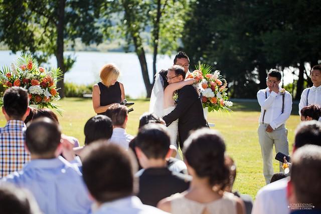 ACWinnie&Anthony-wedding-HL-HD-0218