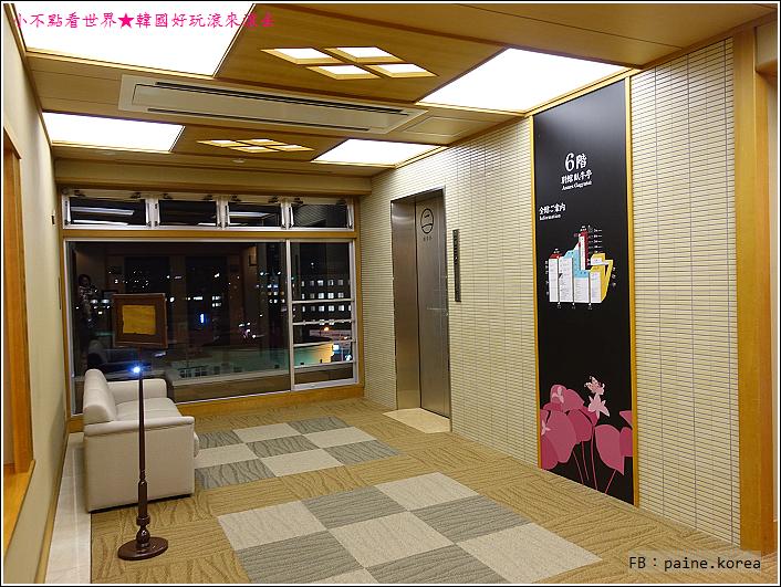 函館花菱溫泉飯店Hanabishi Hotel (41).JPG