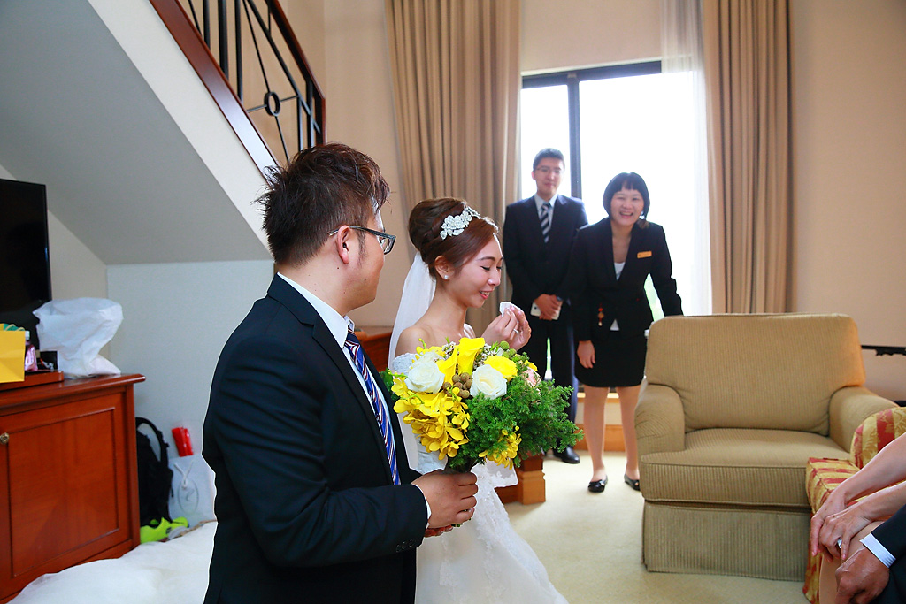 My wedding_0655