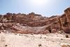 DSC_1646 (vasiliy.ivanoff) Tags: voyage trip travel tour petra jordan journey traveling neareast الأردن البتراء петра иордания ближнийвосток الشرقالاوسط خاورنزدیک המזרחהקרוב